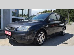 FORD FOCUS 2 SW 2850€