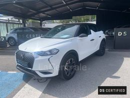 DS DS 3 CROSSBACK 21510€