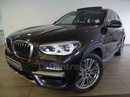 BMW X3 G01 54880€