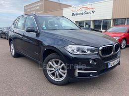 BMW X5 F15 38090€