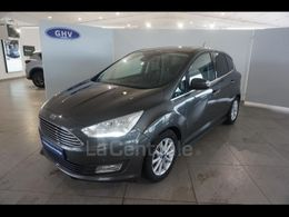 FORD C-MAX 2 22940€