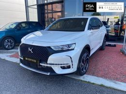 DS DS 7 CROSSBACK 52230€