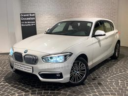 BMW SERIE 1 F20 5 PORTES 23800€