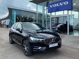 VOLVO XC60 (2E GENERATION) 83880€