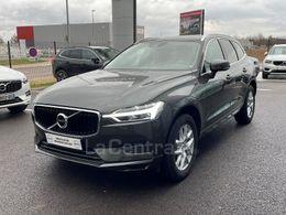 VOLVO XC60 (2E GENERATION) 50180€