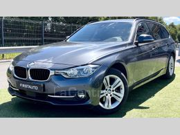 BMW SERIE 3 F31 TOURING 31590€