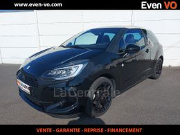 DS DS 3 23980€