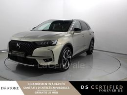 DS DS 7 CROSSBACK 62480€