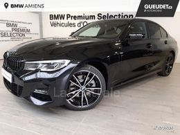 BMW SERIE 3 G20 57700€