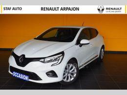 RENAULT CLIO 5 20860€