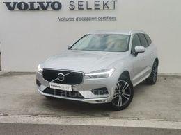 VOLVO XC60 (2E GENERATION) 60480€