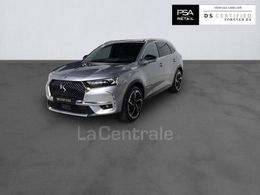 DS DS 7 CROSSBACK 45490€