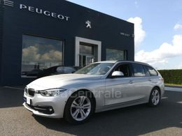 BMW SERIE 3 F31 TOURING 31440€