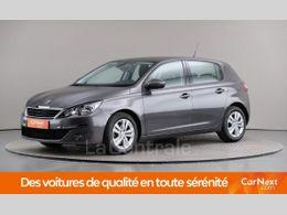 PEUGEOT 308 (2E GENERATION) 12380€