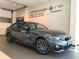 BMW SERIE 3 G20 41620€