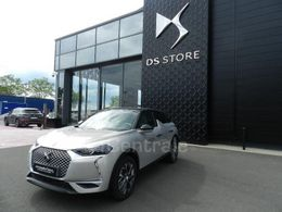 DS DS 3 CROSSBACK 40620€