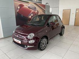 FIAT 500 (2E GENERATION) 11420€