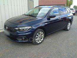 FIAT TIPO 2 SW 14570€