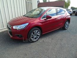 DS DS 4 12750€