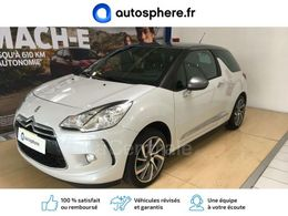 DS DS 3 10350€