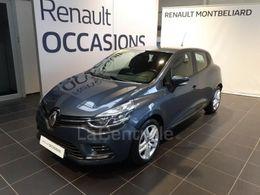 RENAULT CLIO 4 14490€