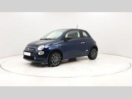 FIAT 500 (2E GENERATION) 10160€
