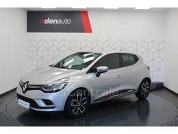 RENAULT CLIO 4 15110€