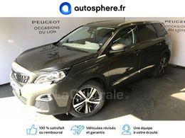 PEUGEOT 5008 (2E GENERATION) 35580€