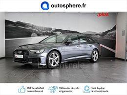 AUDI A6 (5E GENERATION) AVANT 56910€