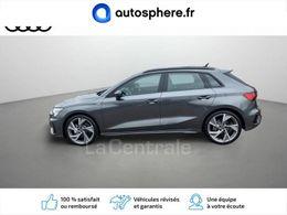 AUDI A3 (4E GENERATION) SPORTBACK 46040€