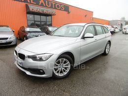 BMW SERIE 3 F31 TOURING 15660€