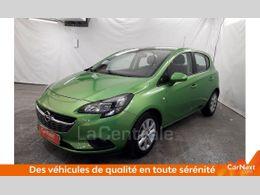 OPEL CORSA 5 11080€
