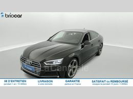 AUDI A5 SPORTBACK (2E GENERATION) 45570€