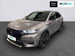 DS DS 7 CROSSBACK 36170€