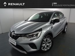 RENAULT CAPTUR 2 21940€