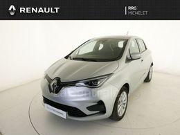 RENAULT ZOE 14960€