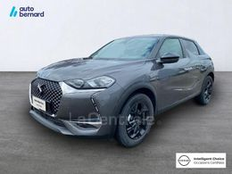 DS DS 3 CROSSBACK 26300€