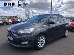 FORD C-MAX 2 15190€