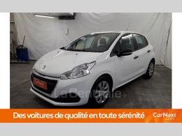 PEUGEOT 208 AFFAIRE 8310€