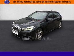 BMW SERIE 1 F40 34410€