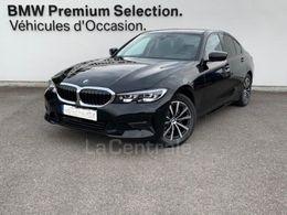 BMW SERIE 3 G20 50690€