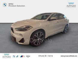 BMW X2 F39 41310€