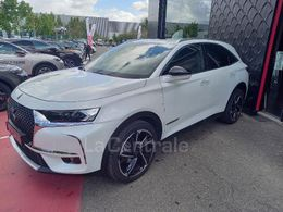DS DS 7 CROSSBACK 40930€