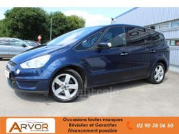 FORD S-MAX 6090€