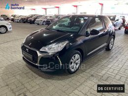 DS DS 3 14080€