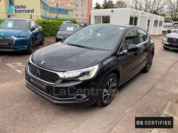 DS DS 4 18730€