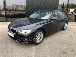 BMW SERIE 3 F30 25270€