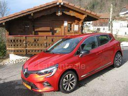 RENAULT CLIO 5 21380€