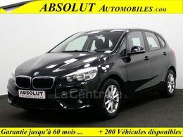 BMW SERIE 2 F45 ACTIVE TOURER 16210€