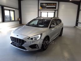 FORD FOCUS 4 SW 22540€